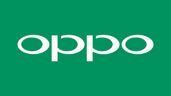 Oppo X3 Series