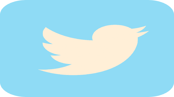 Twitter hardware security