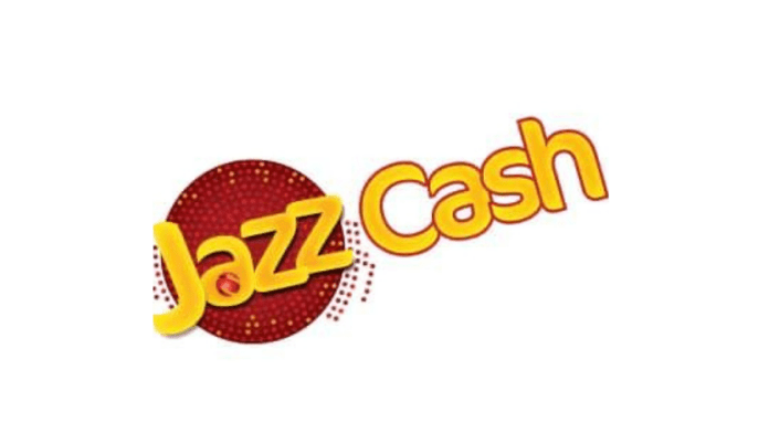 jazzcash and Easypaisa