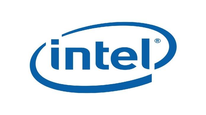 Intel data centers