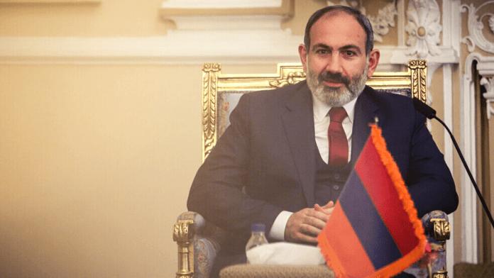 armenian-pm