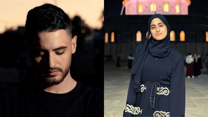 palestinian-female-activist