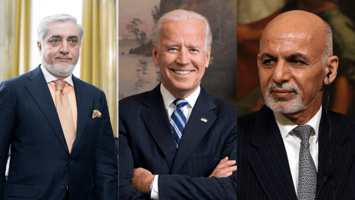 us-and-afghan-presidents