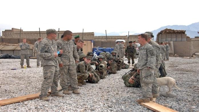 afghan-translators