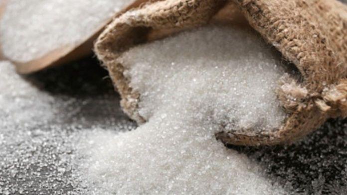Sugar industries fine