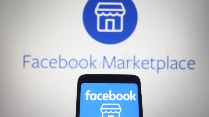facebook marketplace pakistan