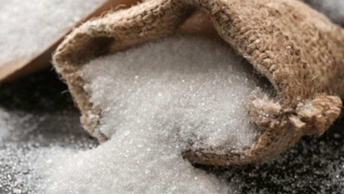 sugar price in pakistan