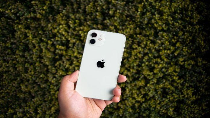 Apple delays plan
