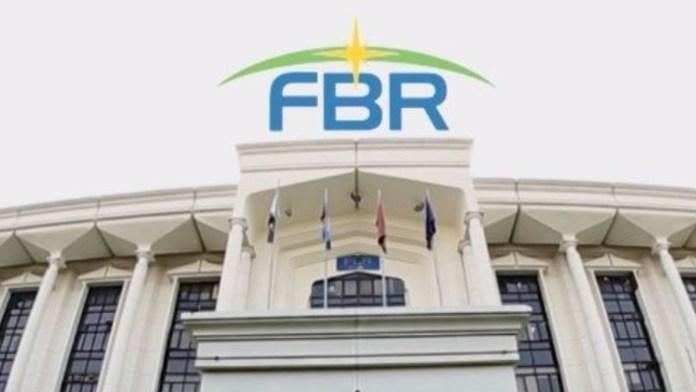 fbr tax return date extension