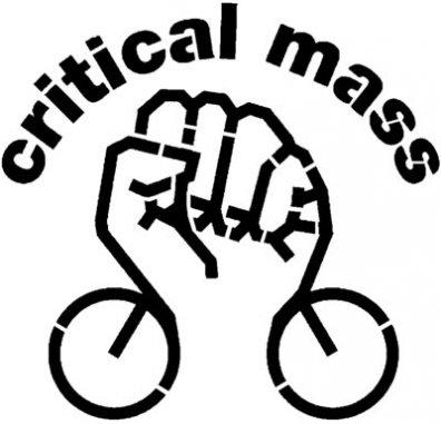 Critical Mass -II