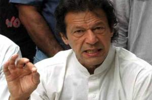 IMran Khan3