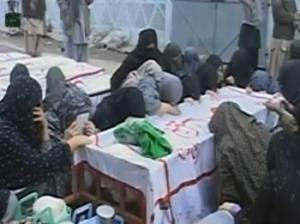 MWM  sit inn with dead bodies
