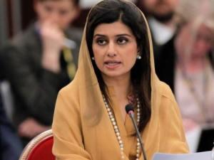 Hina Rabbani Khar1