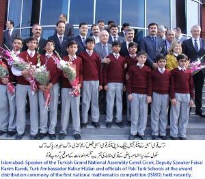Pak-Turk Picture