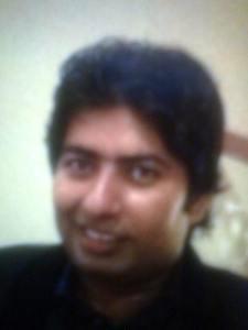 Malik Muhammad Adnan