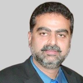 MPA_Zaeem_Hussain_Qadri