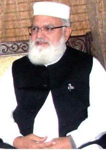 Liaqat baloch1