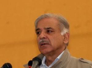 Shahbaz Sharif1