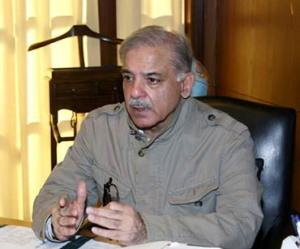 CM PUNJAB appeals to the people
