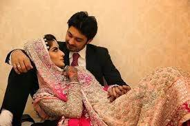 sana khan and babar