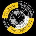 Pakistani innovation wins global contest