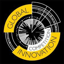 Global Innovation Gala
