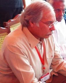 Javaid Mehmood ombudsman Punjab