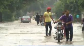 Rain in Lahore.jpg1