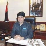 SSP Rana Shahzad Akbar