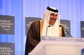 Jassim & Hamed Bin Jassim Foundation Qatar