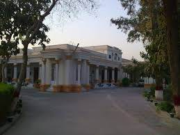 Lahore High Court Bahawalpur Bench