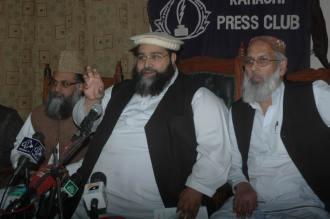 Hafiz Muhammad Tahir Mehmood Ashrafi