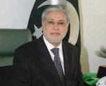 Pakistan achieves macroeconomic stability due to economic reforms: Ishaq Dar