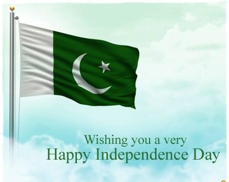 independence day images flag hoisting - photo #23