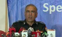 Mushtaq Ahmad Sukhera appointed federal tax ombudsman