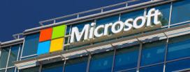 Microsoft Corp. begins the worldwide release of Office 2016