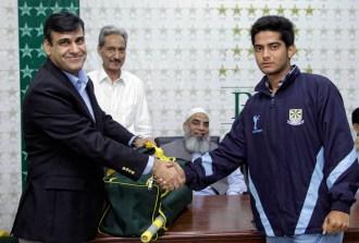 School Cricket Prize ceremony @ gsl 2015 _8196