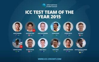 ICC-Test-Team