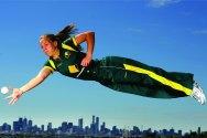 ICC published guidelines for safe resumption of cricket