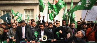 pmln-protest-in-london