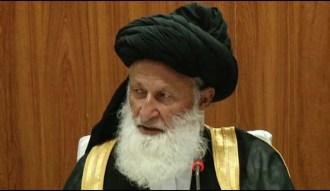 Maulana-Muhammad-Khan-Sherani