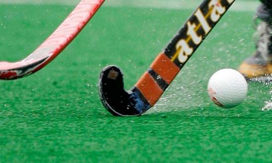 Punjab Colours routed Baluchistan 5-0 in 5th Chief Minister Women Gold Cup Hockey Tournament