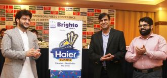 brighto-paints-presents-haier-cup-2016-pakistan-vs-west-indies-test-series