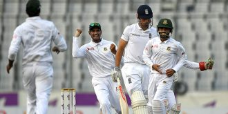 bangladesh-beat-england