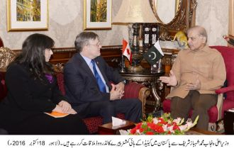canadian-high-commissoner-calls-on-punjab-chief-minister