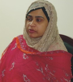 dco-layyah-dr-lubna-nazir
