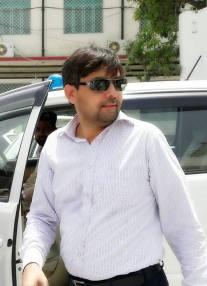 dco-rajanpur-ch-zahoor-hussain-gujjar-1