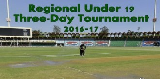 inter-region-u-19-three-day-tournament-2016-17