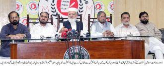 liaqat-baloch-farid-ahmad-paracha