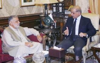 mir-zafarullah-khan-jamali